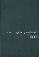 Yearbook-2003.jpg